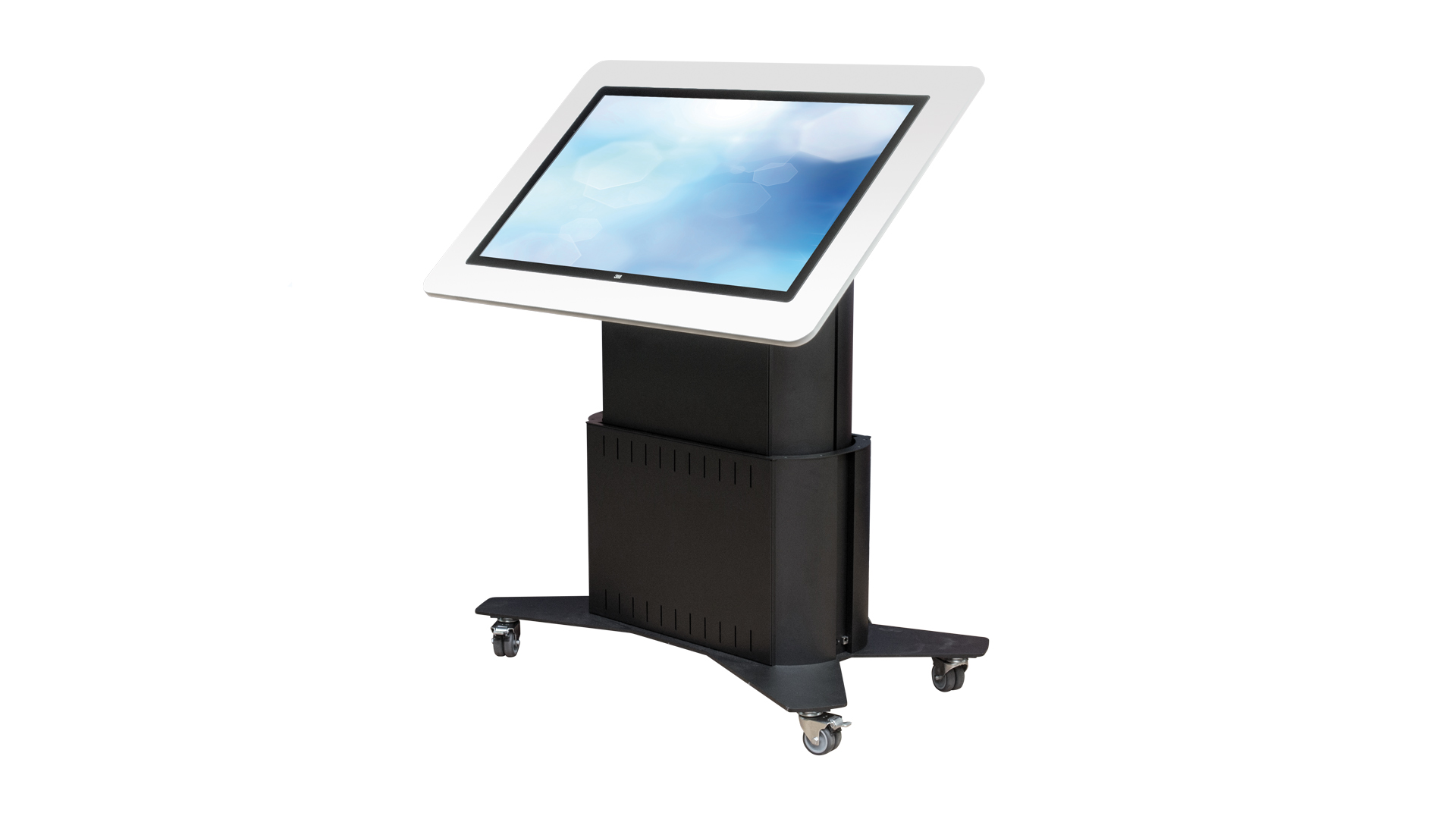 Touchtables-GiantLineSmart-PT-GT-946-Pcap-Smart-PT-GT-946-Pcap-Smart_315_hi_45_screen