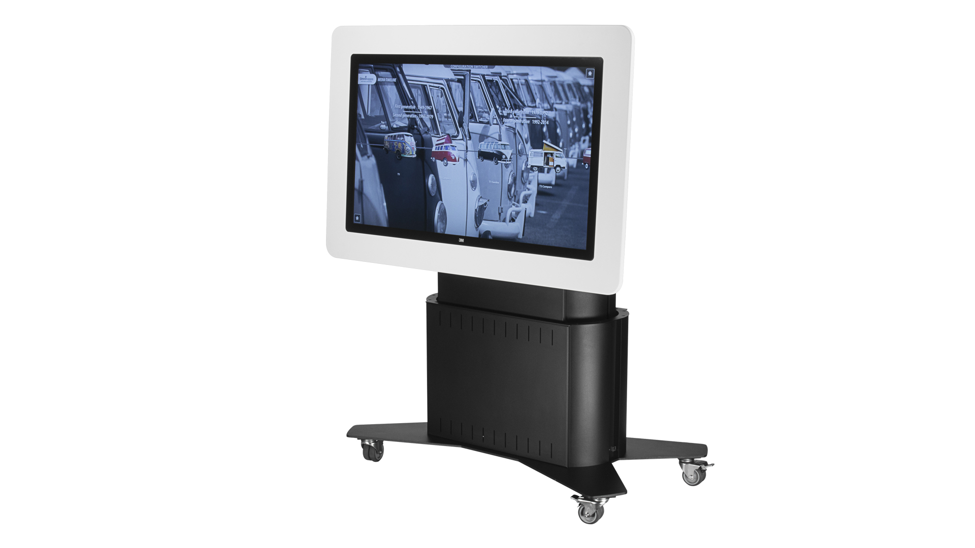 Touchtables-GiantLineSmart-PT-GT-946-Pcap-Smart-PT-GT-946-Pcap-Smart_315_hi_90