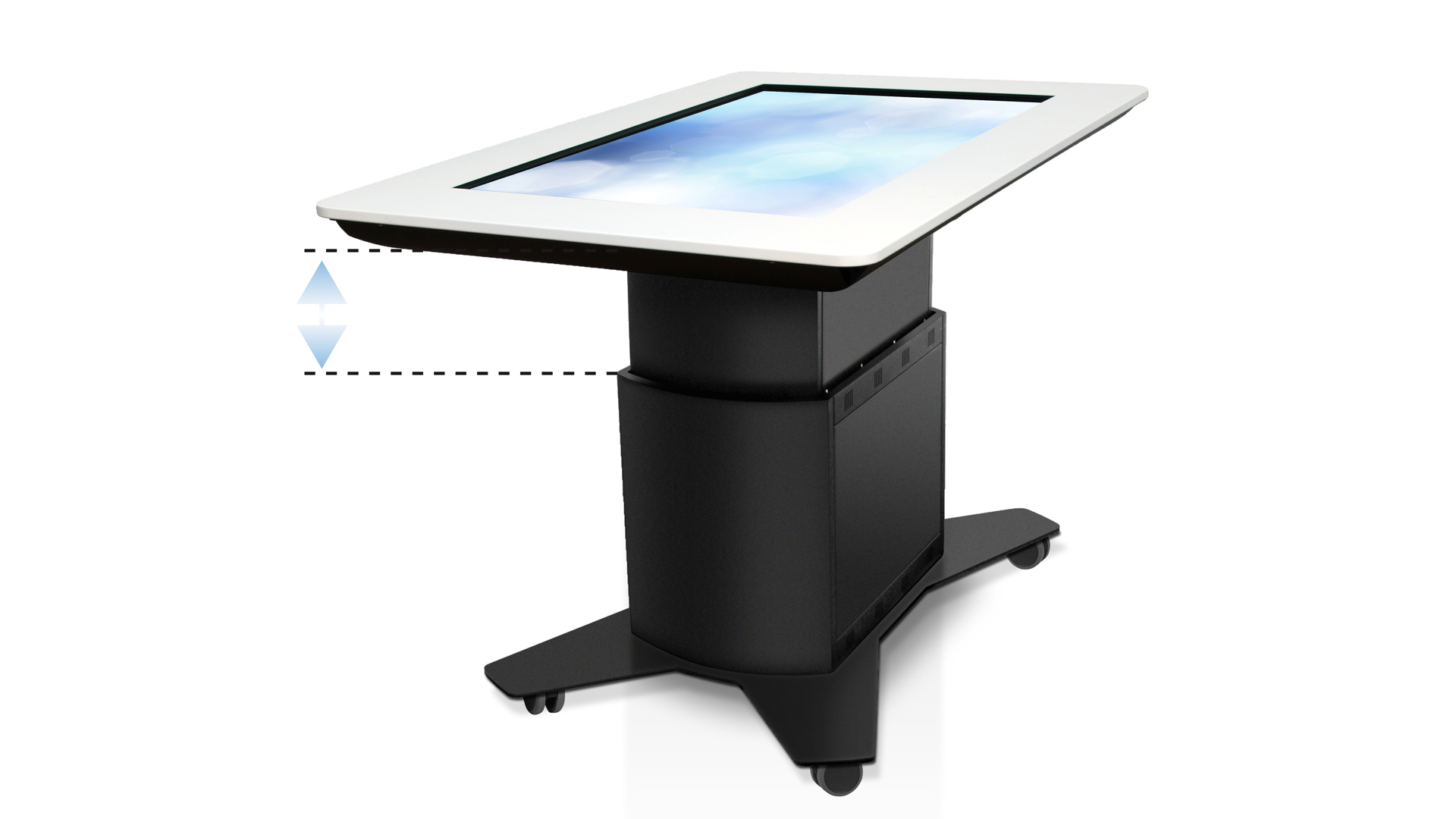 Touchtables-GiantLineSmart-PT-GT-955-IR-Smart-High Low-GT-Table-High-Low-Universal_45_55inch (2)