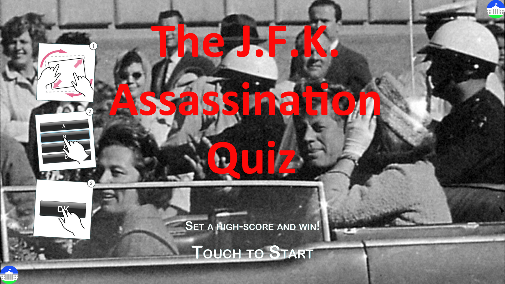 jfk-assassination-quiz-1