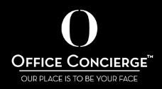 office concierge